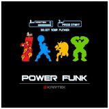 KARTEK / Power Funk Mix