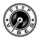 the deep vibe 102