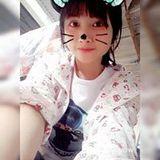 Nguyễn Thị Hồng Nhung