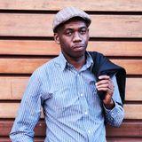 Makhelwane Sessions Guest Mix On 2 Ocean Vibe Radio