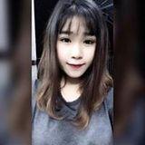 Hồng Nhung HN