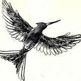 """Engie oiseau rebelle"""""""