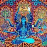 Dj Màgürô   Dance Of Drugs - FDLR Podcast 012   148 BPM