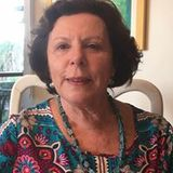 Marly Henriquez Adaime