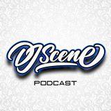 DJ Scene Podcast #147 (Clean)