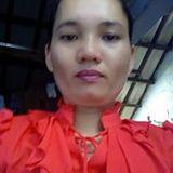Võ Thị Kim Nhung