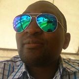 Mbugua Mbugua Gatonye