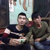 Dieu Nguyen Dinh