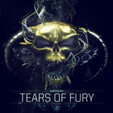 Official Masters of Hardcore podcast 094 by Tears of Fury