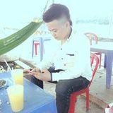 Tùng Thanh