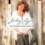Jody Lynn
