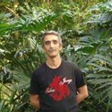 Jorge Mendes da Cunha