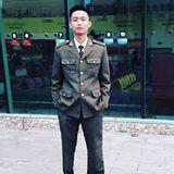 Lê Huy
