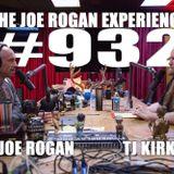#932 - TJ Kirk
