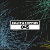Dekmantel Podcast 045 - Beautiful Swimmers