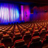 Ny biosajt för oberoende biografer och kulturministern ställer hårdare krav på nationalscenerna