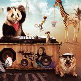 (Mix) 128. BoM - Captivating Vintage Grooves 2 (Funk, Disco, Smart Rhythms, Rare Music)