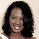 La Tonya Brown