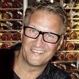 DJ Claudio