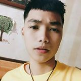 Kiên Nguyễn