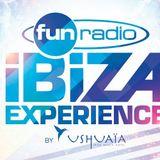 Sam Feldt - live @ Fun Radio Ibiza Experience – 14.04.2017