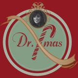 Dr. Holiday & May Happenings!