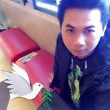 Nguyễn Đình Thái