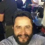 Jose Martinez Sanchez