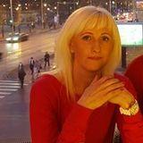 Jana Naudi