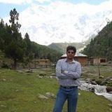 Sardar Jawad