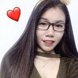 Lưu Khánh Vân