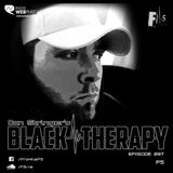 F5 - Black Therapy EP087 on Radio WebPhre.com