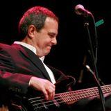 Música Gratuita, rock clásico con Pedro Castillo (443)