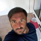 Andrea Garaguso