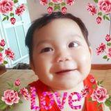 Thanh Nong