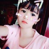 Nguyễn Thuỳ Gia Linh