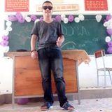 Đặng Thành