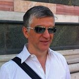 Raul Trev