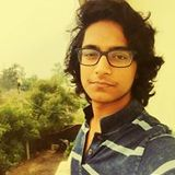 Varun Singh Chauhan
