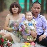 Thái Nổ