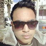 Akram Ben Slimene