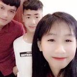 Phạm Thị Hà Phương