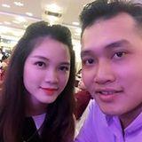 Khánh Trần