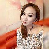 Stefanie Chiang