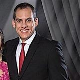 Alex Rocha Unipeças