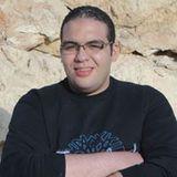 Abdo Ghareeb