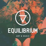 Equilibrium Vol 13.0 By Daniel Simler (The Light Side Of The Underground)