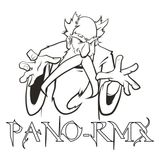 PURE AND POWERFUL 9# BY PANO-RMX