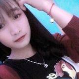 Phan DO