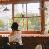 TFBS South Korea Edition